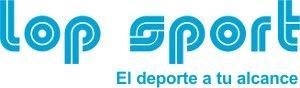 Lop Sport