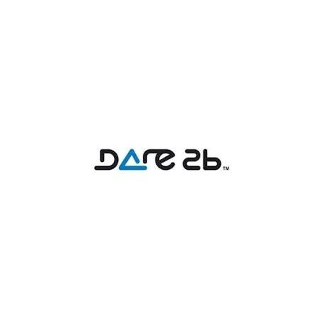 DARE 2B